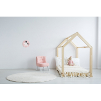vinilo Infantil Estrella decorativo para la habitación infantil
