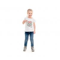 camisetas personalizadas iguales para hija y madre
