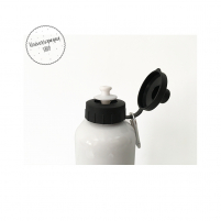 tapón anti goteo de la botella infantil personalizada
