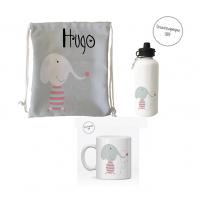 pack ahorro cole elefante 3