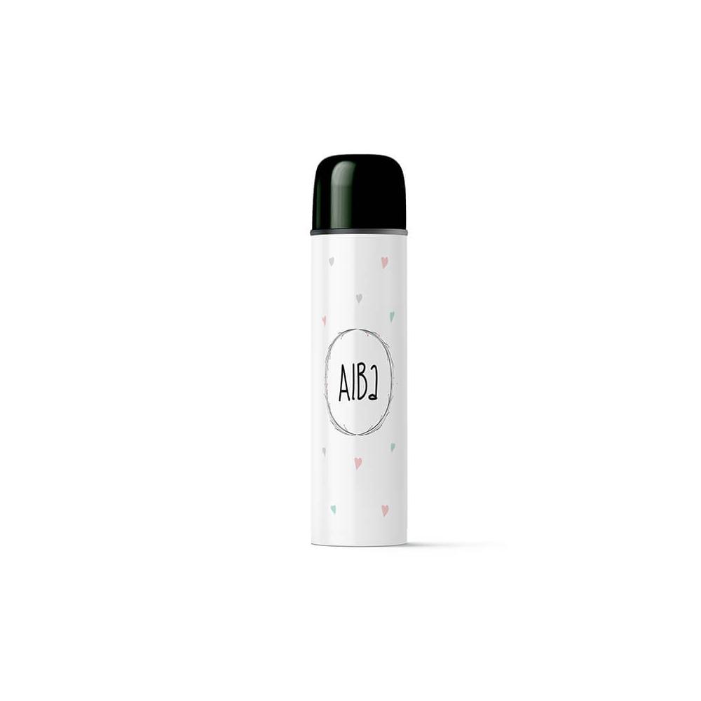 termo para liquidos personalizado