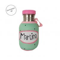 botella para el agua personalizada
