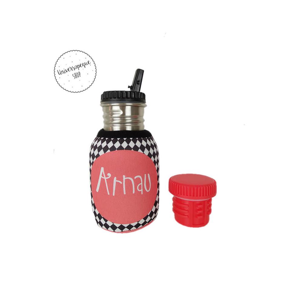botellas para niños personalizadas