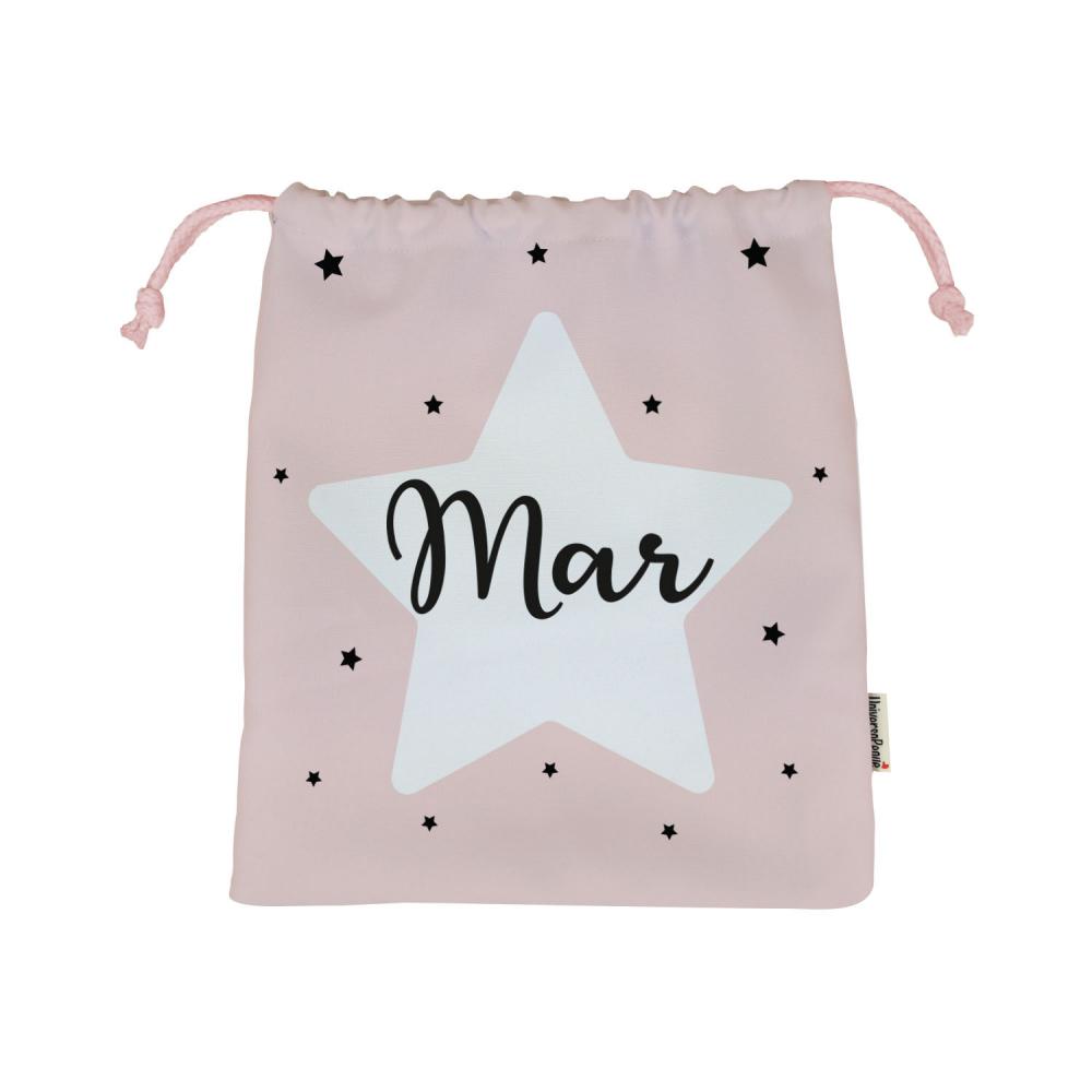 bolsa estrella mint